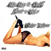 Solar Eclipse - Hip Hop & Rnb Beat-S, Vol. 7