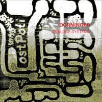 Dorninger - Analoge Systeme