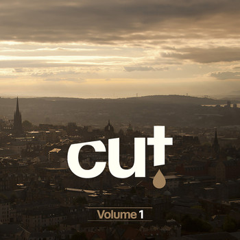 Various Artists - Cut, Vol. 1