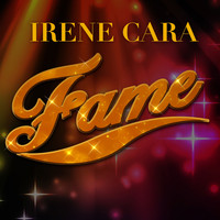 Irene Cara - Fame (Rerecorded)