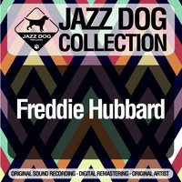 Freddie Hubbard - Jazz Dog Collection