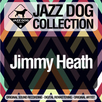 Jimmy Heath - Jazz Dog Collection