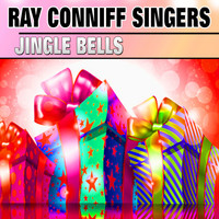Ray Conniff Singers - Jingle Bells