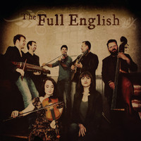 The Full English - The Full English