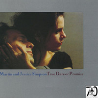 Martin Simpson - True Dare or Promise