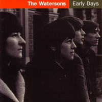 The Watersons - Early Days