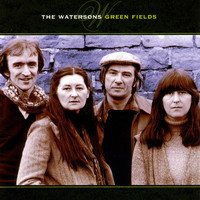 The Watersons - Green Fields