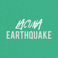 Lacuna - Earthquake