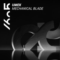 UMEK - Mechanical Blade
