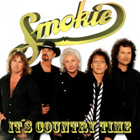 Smokie - It's Country Time