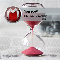 Platunoff - The Time to Go