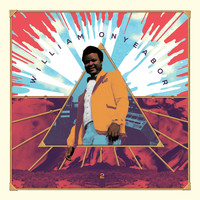 William Onyeabor - Box Set