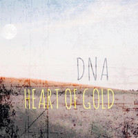 DNA - Heart of Gold
