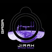 Jirah - Space Radio