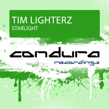 Tim Lighterz - Starlight (Extended Mix)