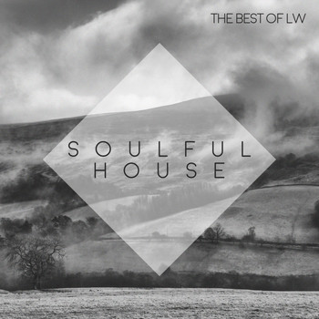 Various Artists - Best of LW: Soulful House