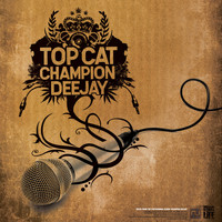 Top Cat - Sweetest Ting / Over U Body