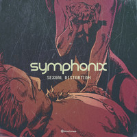Symphonix - Sexual Distortion