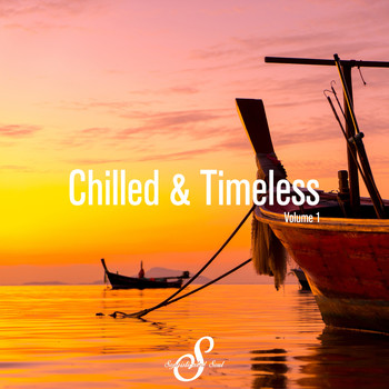 Various Artists - Chilled & Timeless, Vol. 1