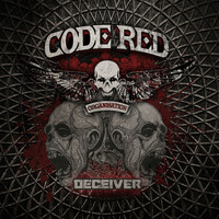 Code Red - Deceiver