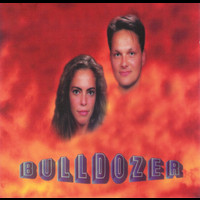 Bulldozer - A STATE OF MIND