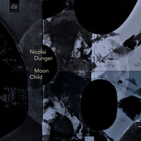 Nicolai Dunger - Moon Child