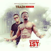 Train - Money 1st