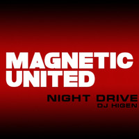 DJ Higen - Night Drive