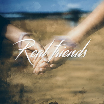 John Thomas - Real friends