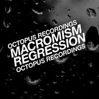 Macromism - Regression