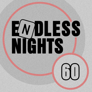 Various Artists - Endless Nights, Vol.60