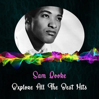 Sam Cooke - Explore All the Best Hits