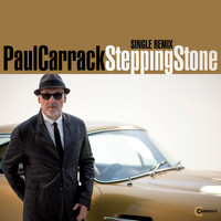 Paul Carrack - Stepping Stone