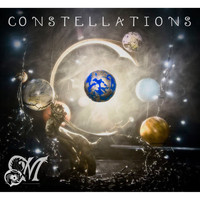 Moulettes - Constellations - Single