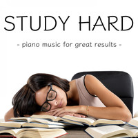 Exam Study Classical Music Orchestra, Musica Para Estudiar Academy, Study Work - Study Hard - Piano Music for Great Results