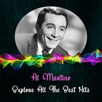 Al Martino - Explore All the Best Hits