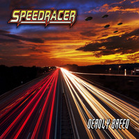 SPEEDRACER - Deadly Breed