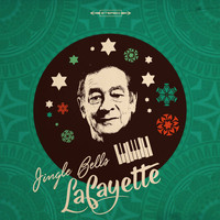 Lafayette - Jingle Bells