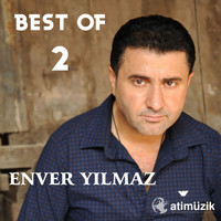 Enver Yılmaz - Best of, Vol. 2