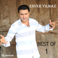 Enver Yılmaz - Best of, Vol. 1