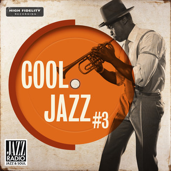 Various Artists - Cool Jazz 03 by Jazz Radio