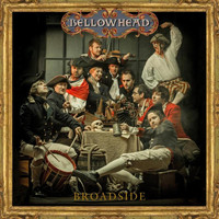 Bellowhead - Broadside