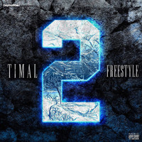 Timal - La 2 (Freestyle [Explicit])