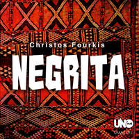 Christos Fourkis - Negrita