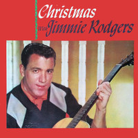 Jimmie Rodgers - Christmas with Jimmie