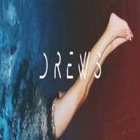 Drews - Cut Down