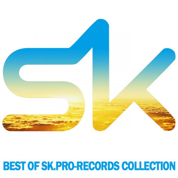 Various Artists - Best Of Sk.Pro-Records Collection