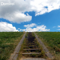 Domirel - One Step to Home