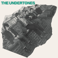 The Undertones - The Undertones (2016 Remastered)