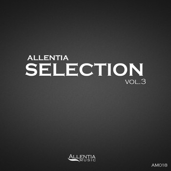 Various Artists - Allentia Selection, Vol. 3